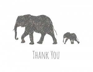 free-printable-thank-you-cards-elephant